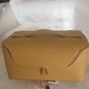 Estee Lauder Carry Bag Makeup